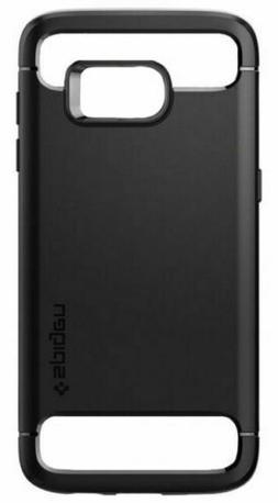 Spigen - Rugged Armor Case For Samsung Galaxy S7 Edge Cell P