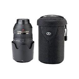 Tamrac M.A.S. Extra Large Lens Case