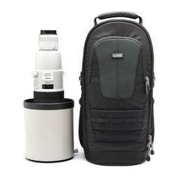 Think Tank PhotoGlass Limo Backpack