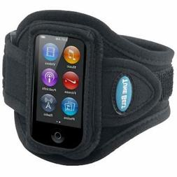 Tune Belt Armband Compatible With iPod nano 7th Generation