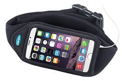 Tune Belt Sport Belt for iPhone 5 iP5: Tune Belt Packs & Car