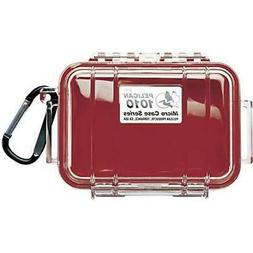 Waterproof Case | Pelican 1010 Micro Case