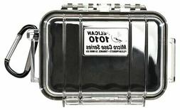 Waterproof Case | Pelican 1010 Micro Case - for cell phone,