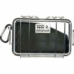 Waterproof Case | Pelican 1040 Micro Case - for iPhone, cell