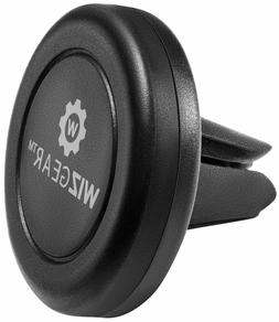 WizGear Universal Air Vent Magnetic Phone Car Mount Holder w