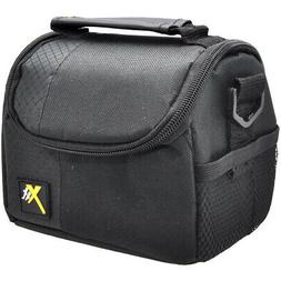 Xit XTCC1 Small Digital Camera/Video Case