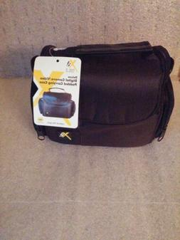 Xit XTCC2 Medium Digital Camera/Video Case
