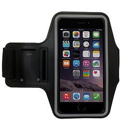 Cbus Wireless Adjustable Running Jogging Sports GYM Armband