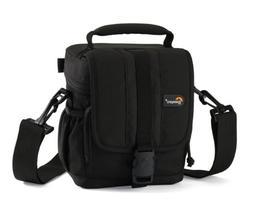Lowepro Adventura 120 Camera Shoulder Bag for DSLR or Mirror