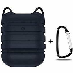 AirPods Case,Premium Quality Waterproof Shock Resistant For