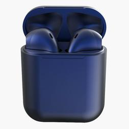Airpods Wireless Bluetooth Headphones with Charging Case Ear