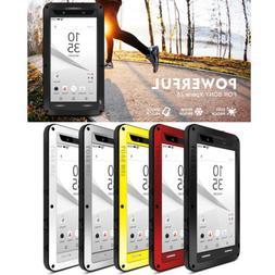sale retailer 13efe 58212 Sony Xperia Z5 Waterproof Case | Waterproof-case