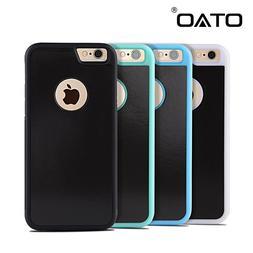 OTAO Anti Gravity Phone Bag <font><b>Case</b></font> For <fo