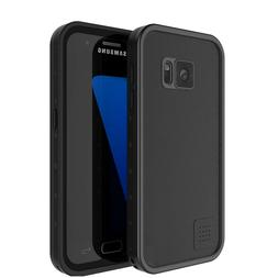 Anti-oil pollution Outdoor sports For Samsung Galaxy S7 Edge