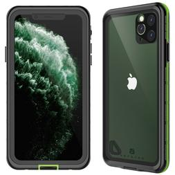 For Apple iPhone 11 / 11 Pro Max Case Waterproof Shockproof