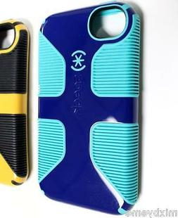 newest 41592 cc606 Speck APPLE iPhone 4 4s Case Candyshell ...