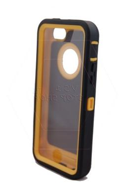 Vs 1 Stop Shop ®TM Apple Iphone 5c  Protector - Generic for