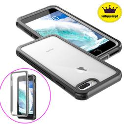 apple iphone 7 8 plus case