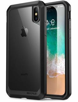 best cheap 160ff f453f iPhone 6 6s Case, Supcase Unicorn Beetle...