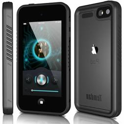 For Apple iPod Touch 5 6 5th 6th Gen Waterproof Military Gor