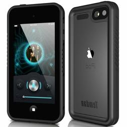 For Apple iPod Touch 5 / 6 Case - Waterproof Shockproof Cove