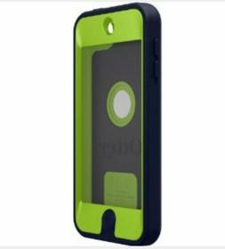 Apple Ipod touch 5th 5g 5 and 6th generation  otterbox case