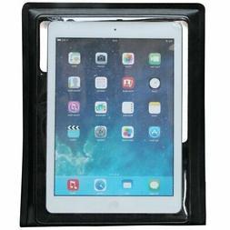"Aquapac ""TrailProof"" Waterproof iPad Case"