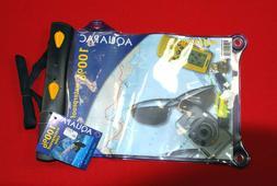 AquaPac   Waterproof  Case  - Floats in  Water  Sand  Dust