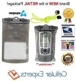 Aquapac Whanganui Electronics 348 Universal WATERPROOF Case