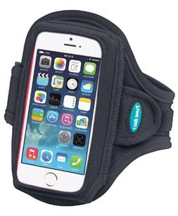 Armband Compatible With iPhone SE 5s 5 5c - Fits With a Slim