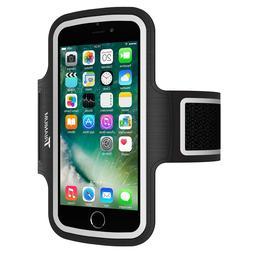 Trianium Armband For iPhone 8 7 6 6S Plus x, LG G6 G5, Galax