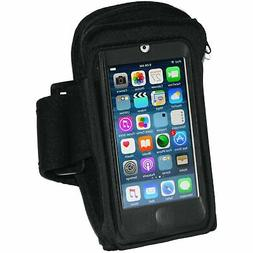 Armband for iPod Touch 6th Generation  fits Otterbox Commute