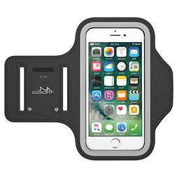 Water-resistant Cellphone Armband for iPhone 8/7/6S/6, MoKo