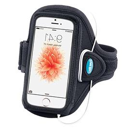 super popular 686b6 e5046 Arm Band To Hold Iphone 6 | Waterproof-case