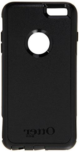 Authentic OtterBox Commuter Series Case For iPhone 6S Plus &