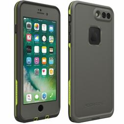 oem fre waterproof case for iphone 7
