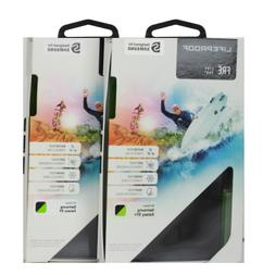 Authentic LifeProof Fre WaterProof Case Cover For Samsung Ga
