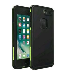 Authentic LifeProof Fre WaterProof Case For iPhone 7 & 8 Plu