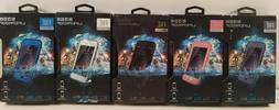 "NEW Waterproof Case by Lifeproof FRE for 4.7"" iPhone 6s & iP"