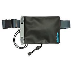 Aquapac Belt Case Dry Case