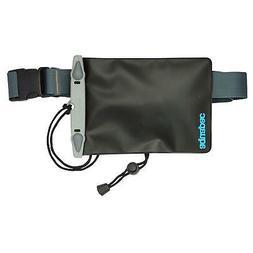 Aquapac Belt Case Dry Case