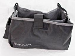 Black Plano X2 Field Box Holster Range Bag Build Your Own Pi