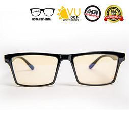 Blowout! Blue Light Blocking Glasses - for Digital Eye Strai
