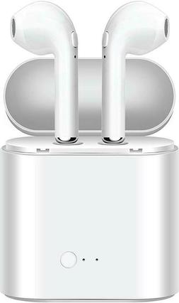Billboard Bluetooth True Wireless Earbud Headphones Model BB