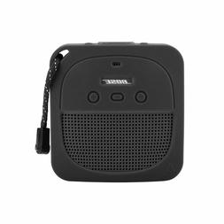 23b98d69420f Bose SoundLink Micro Bluetooth Speaker C...