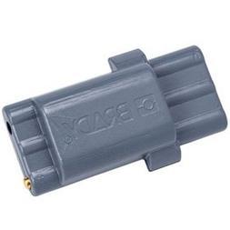 Brady BMP®21-PLUS Battery