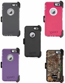 super popular 576f1 82508 Brand New!! Otterbox Defender case For i...