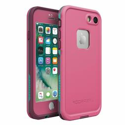 Brand New!! Lifeproof Fre Waterproof case for iPhone 7 and i