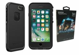 Brand NEW LifeProof FRE Waterproof Case for iPhone 8 iPhone
