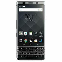 the best attitude 6cee4 52033 BRAND NEW Blackberry KEYONE BB100-1 32GB...
